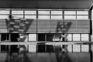 #59 – Sombras, geometría y una bici