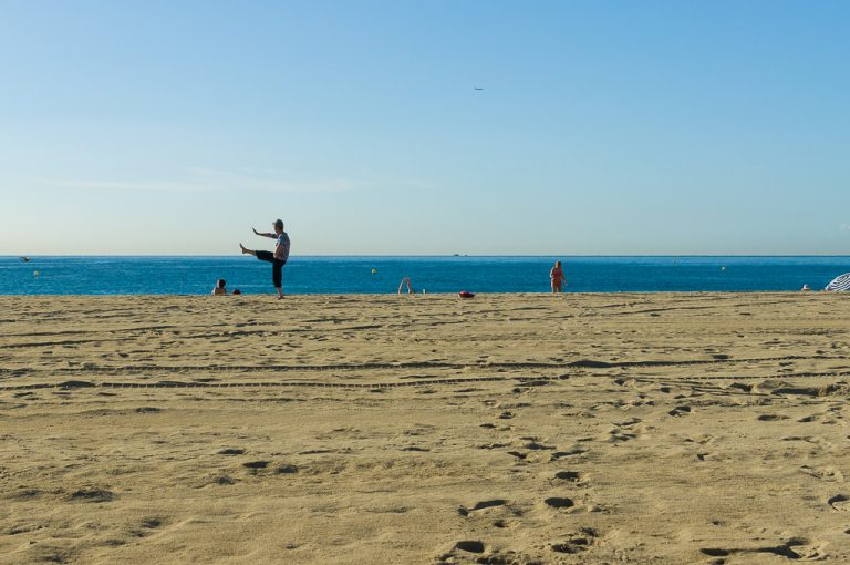 #6 – Tai beach