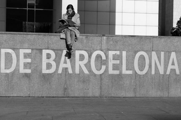 #24 – De Barcelona